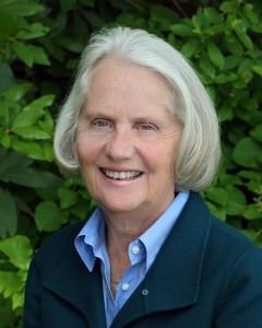 Lynn Eckhert