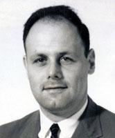 David G. Nathan.