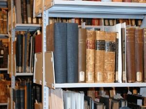 Countway Library of Medicine