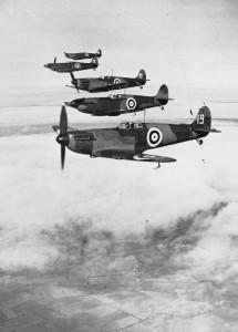 Royal_Air_Force