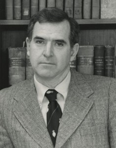 Arnold Relman