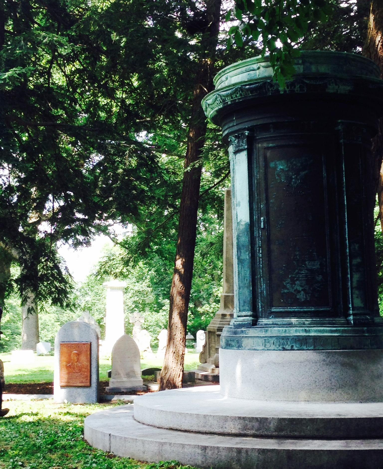 Codman memorial and columbarium_v2
