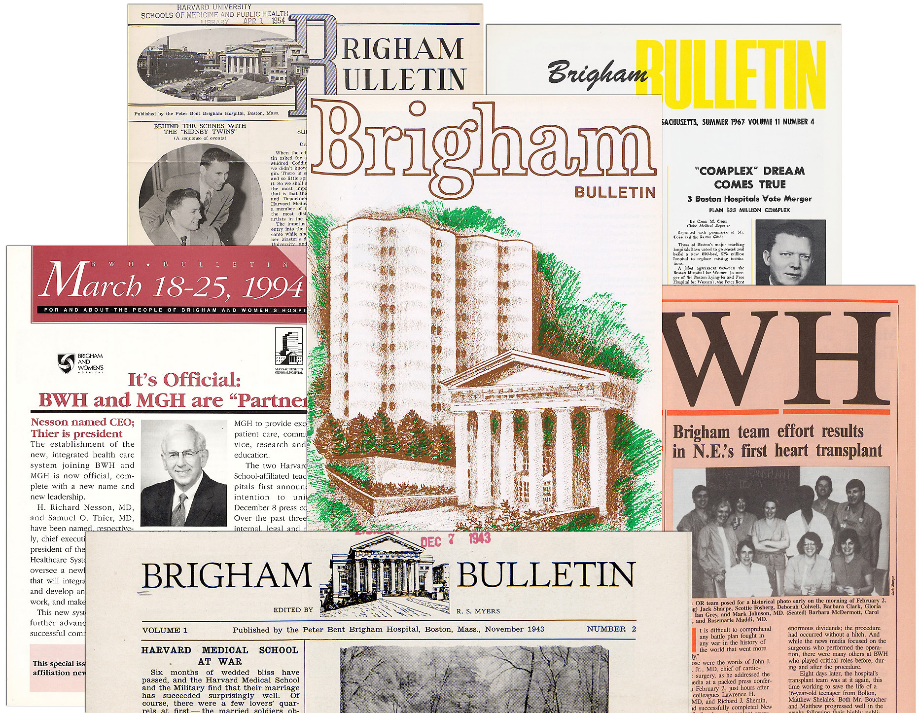 BWH Newsletter Collage2