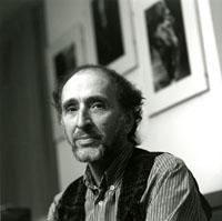 Jonathan Beckwith.