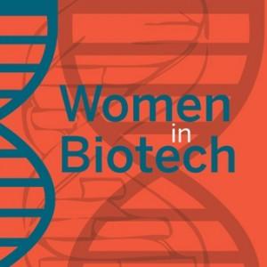 Women in Biotech