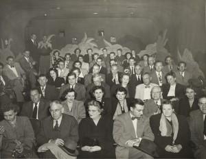 1950Screening