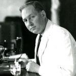 Arthur Hertig