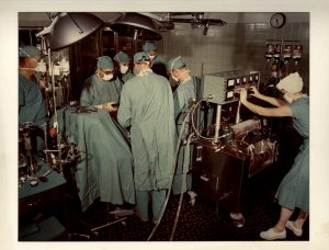 debakey-operating-1960s-nlm-profiles-in-science-collection