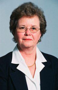 Marie C. McCormick.