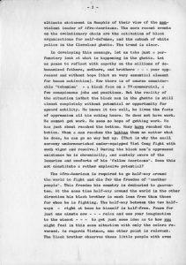 White to Nixon, Page 2
