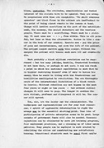 White to Nixon, Page 4