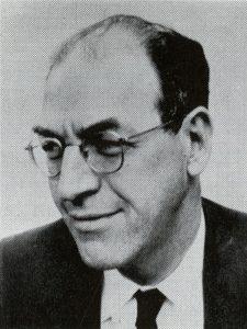 Leslie Silverman