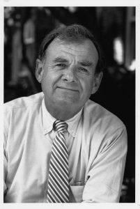 Leston Laycock Havens, MD (1924-2011)