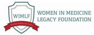Women in Medicine Legacy Foundation logo